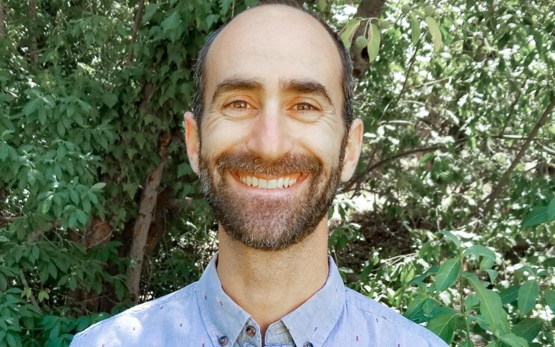 Marc Sidel